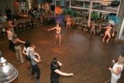 Z_tancem_006