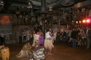 Z_tancem_010
