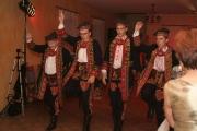 Z_tancem_015