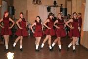 Z_tancem_017