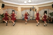 Z_tancem_023