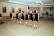 Z_tancem_024