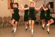 Z_tancem_025