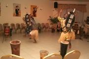 Z_tancem_026