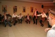 Z_tancem_027