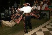 Z_tancem_036