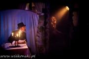 Teatr_019