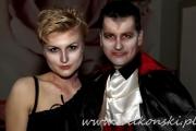 wampir_001