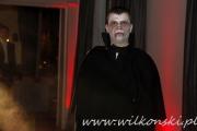 wampir_007