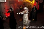wampir_009