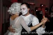 wampir_016