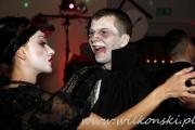 wampir_017