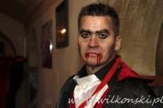 wampir_037