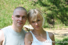 Wielka_ Majowka_2005_036