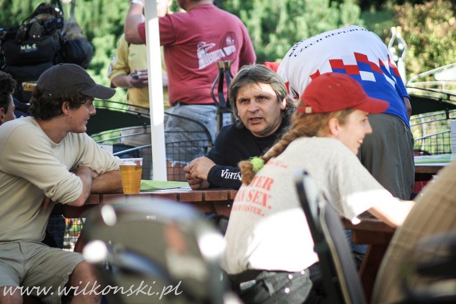 CracowOpen2006_127