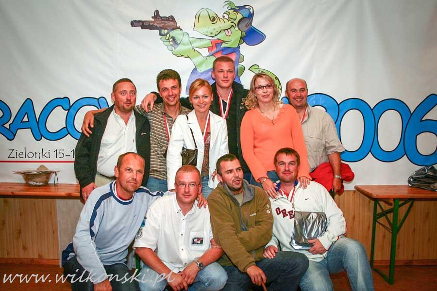 CracowOpen2006_183