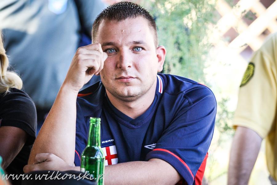 CracowOpen2007_144