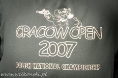 CracowOpen2007_047