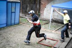 Trening_Kirsch_018