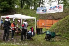 CracowOpen2013_017