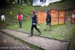 CracowOpen2013_020