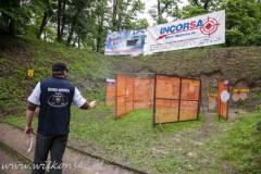 CracowOpen2013_024