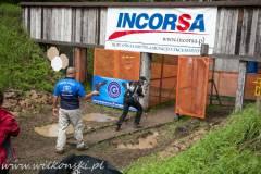 CracowOpen2013_105