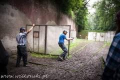 CracowOpen2013_141