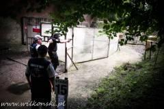 CracowOpen2013_173