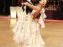 TTT 2012 GD DANCE SHOW 15+A ST