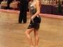 TTT 2012 GD DANCE SHOW 15+A