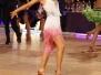 TTT 2012 GD DANCE SHOW 15+B LA