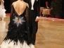 TTT 2012 GD DANCE SHOW 15+B ST