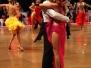 TTT 2012 GD DANCE SHOW GPP LA
