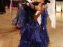 TTT 2012 GD DANCE SHOW GPP ST