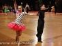 TTT 2012 GD DANCE SHOW 12-13 C
