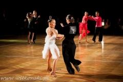 Stardance15_GPP_LA_003