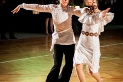 Stardance15_GPP_LA_009