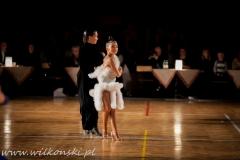 Stardance15_GPP_LA_018