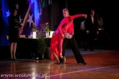 Stardance15_GPP_LA_037