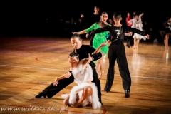 Stardance15_GPP_LA_045