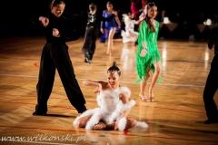 Stardance15_GPP_LA_046
