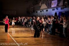 Stardance15_GPP_LA_058