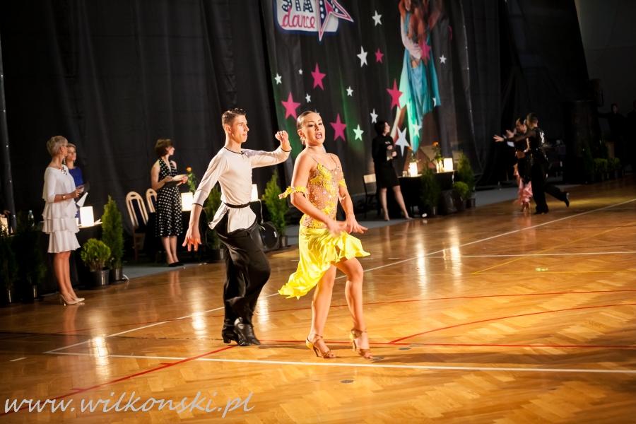 Stardance15_15+B_LA_020