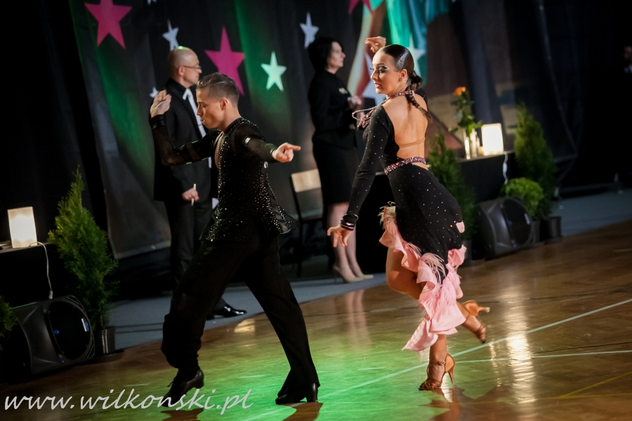 Stardance15_15+B_LA_024