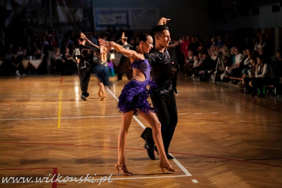 Stardance15_15+B_LA_027