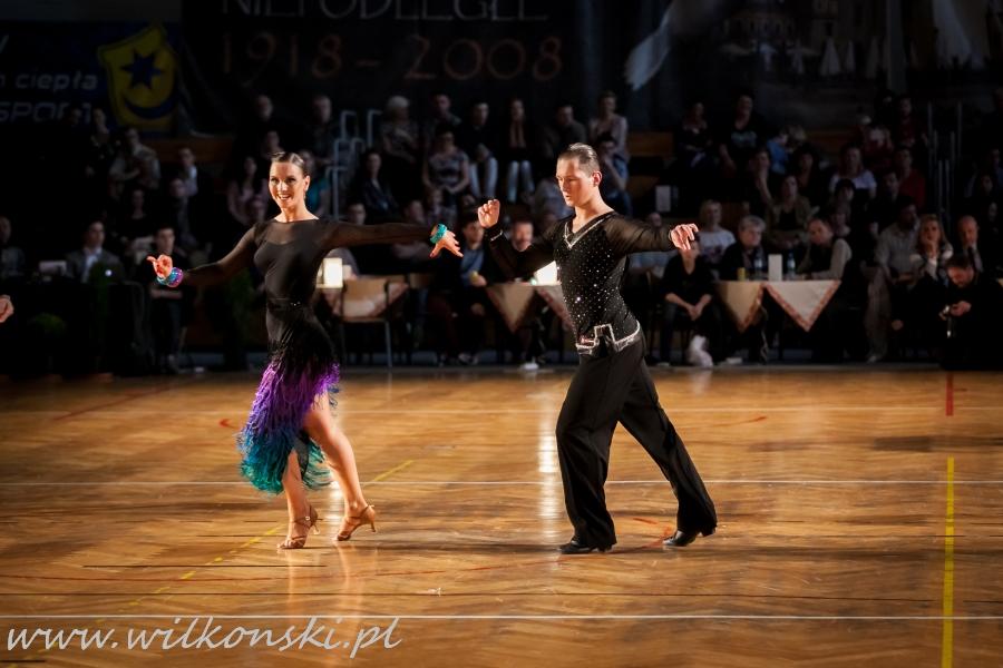 Stardance15_15+B_LA_030