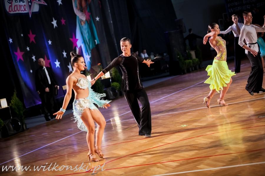 Stardance15_15+B_LA_037