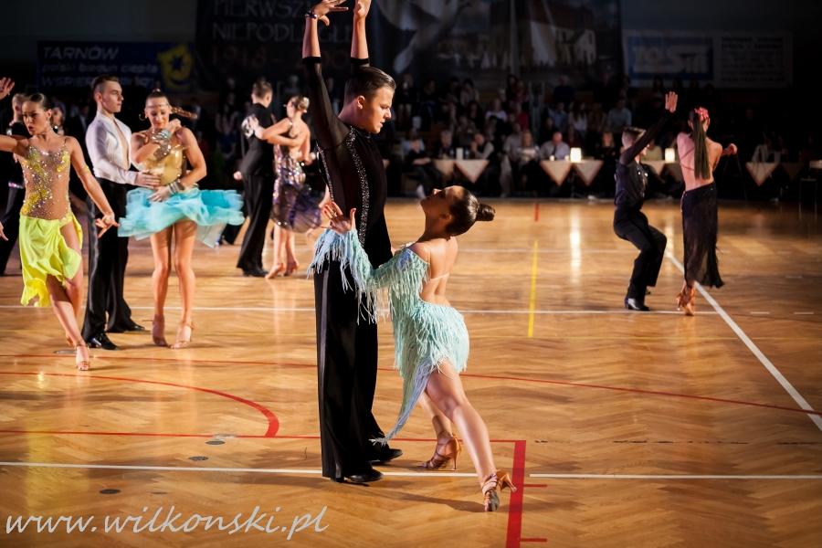 Stardance15_15+B_LA_091