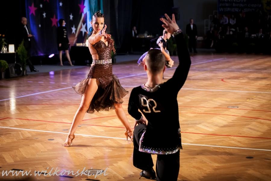 Stardance15_15+B_LA_125